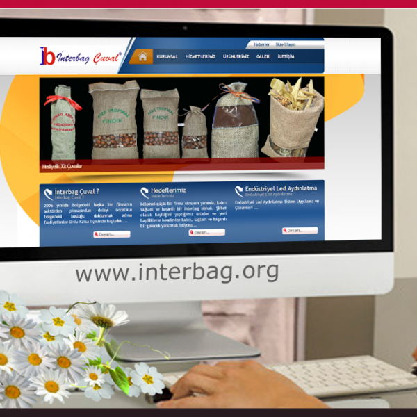 www.interbag.org